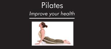 AT Pilates