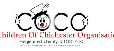Children of Chichester Organisation