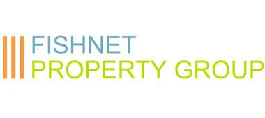 Fishnet Property Group