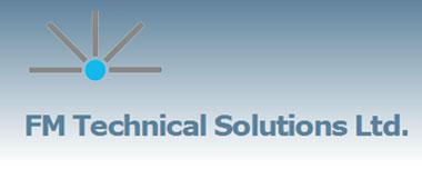 FM Technical Solutions