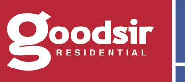 Goodsir Residential