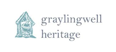 Graylingwell Heritage