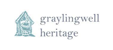 Graylingwell Heritage