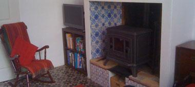Marseillan House For Rent